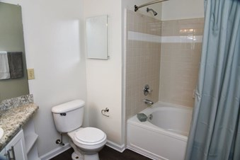 13 Student Accommodation near Washington University in St Louis ...
