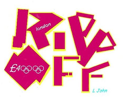 2012 logoreformed