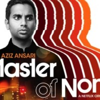 TV REVIEW: Aziz Ansari's Master of None