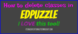 deleting-classes-in-edpuzzle-1