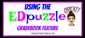 edpuzzle-gradebook-extension