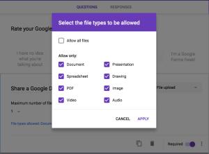 google-form-image-upload-2
