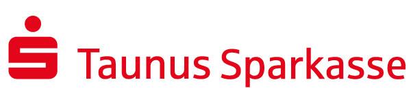 Taunus Sparkasse UTSG-Sponsor