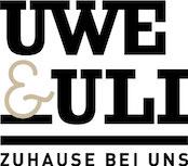 EssWebers UTSG-Sponsor