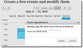 fc-jQuery-modify-event-7