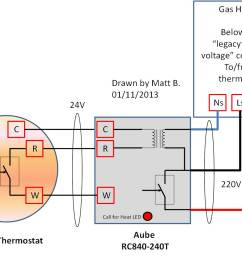 european 220v wiring diagram wire management u0026 wiring diagram pushmatic circuit breakers high voltage 220v [ 1292 x 999 Pixel ]