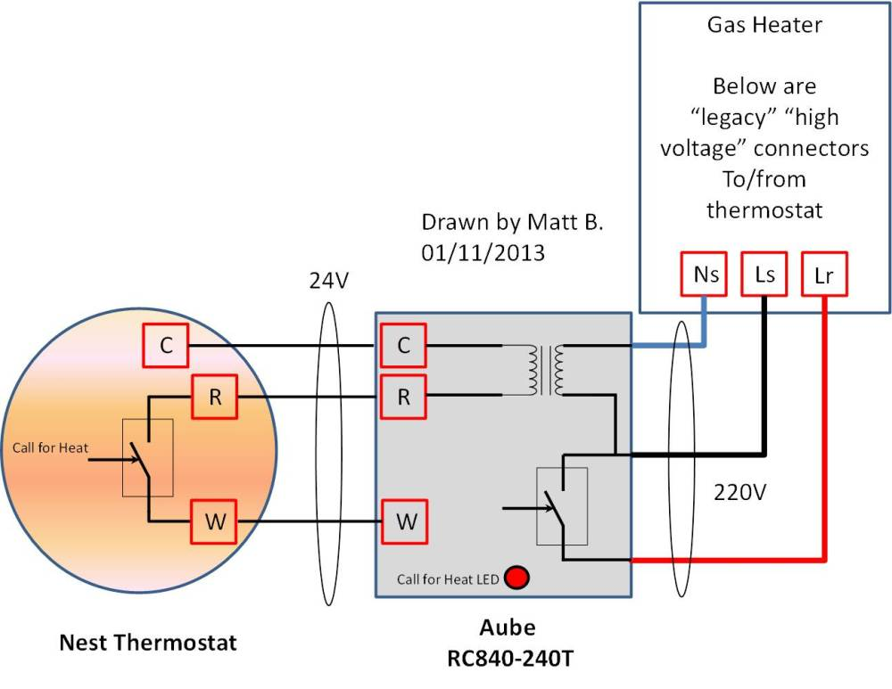 medium resolution of radiant heat zone valve wiring images