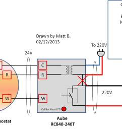 nest thermostat wiring diagram for heat pump nest get goodman heat pump thermostat wiring diagram goodman [ 1452 x 1000 Pixel ]