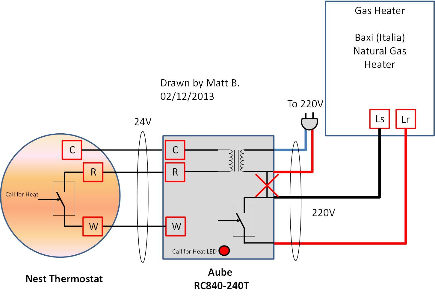 hight resolution of nest thermostat wiring diagram for heat pump nest get goodman heat pump thermostat wiring diagram goodman
