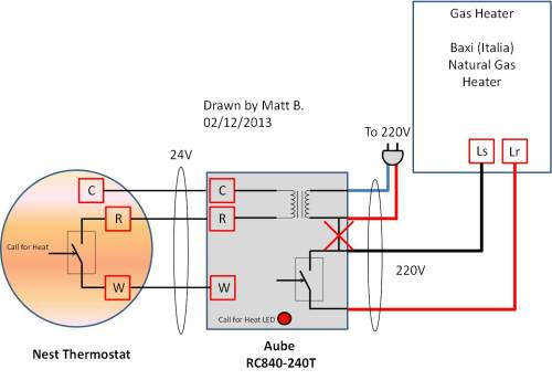 small resolution of nest thermostat wiring diagram for heat pump nest get wiring a nest thermostat combi boiler wiring a nest thermostat e