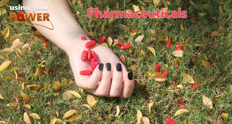 004 – Pharmaceuticals