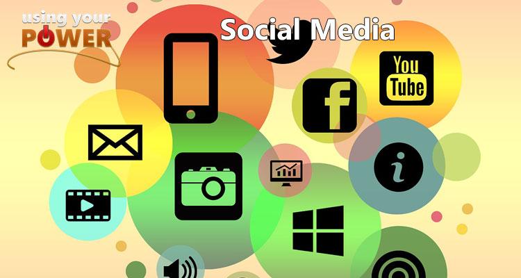 014 – Social Media