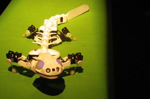 pluerobot02