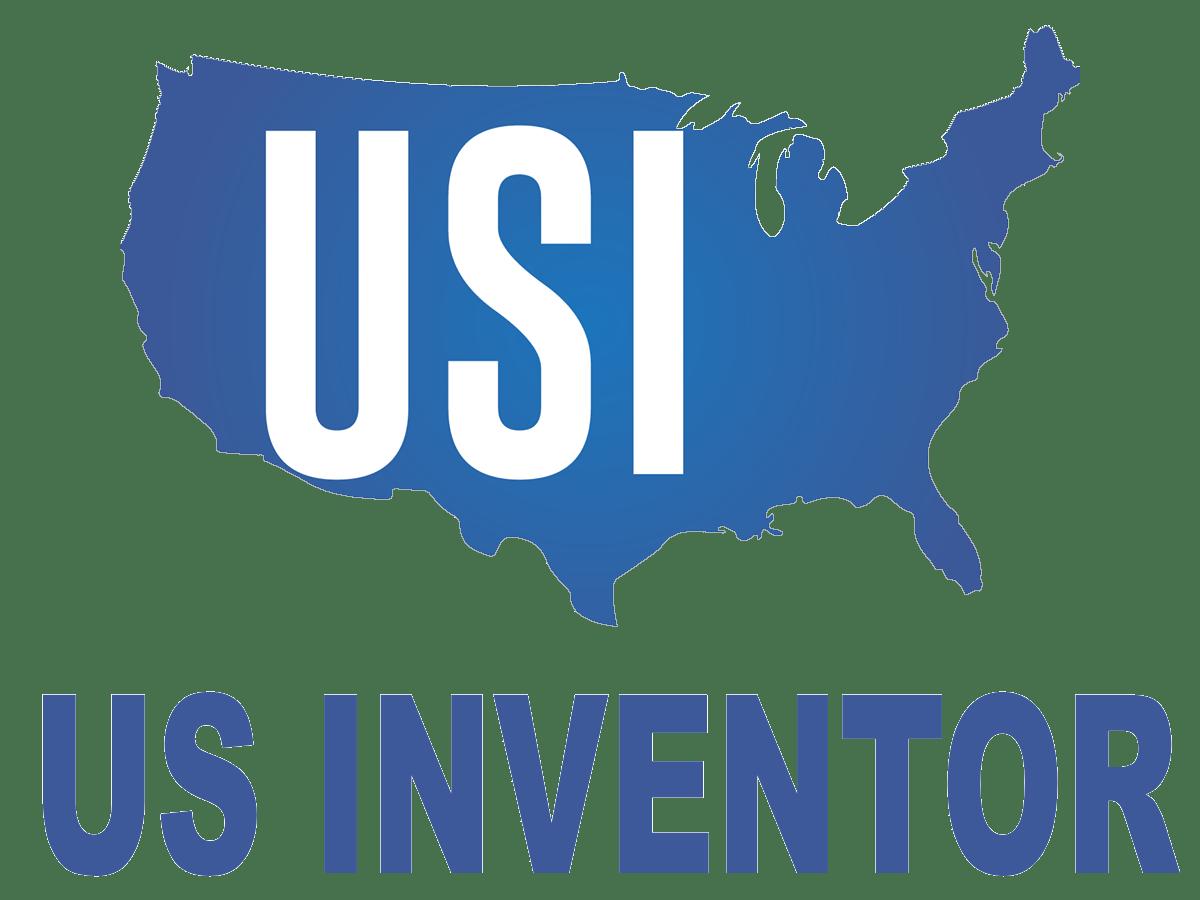 US Inventor logo
