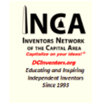 Inventors_Network_Of_The_Capital_Area