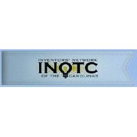 Inventors_Network_Of_The_Carolinas