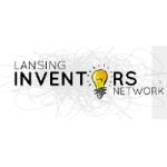 Lansing_Inventors_Network