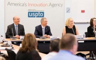 Patent Public Advisory Committee