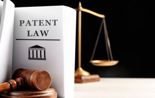 Patent Trial - PTAB