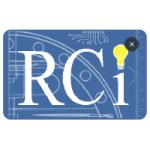 Rock_City_Inventors