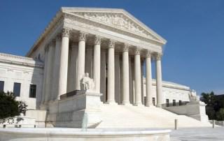 Supreme-Court-bldg