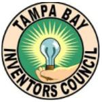 Tampa_Bay_Inventors_Council