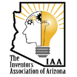 The_Inventors_Association_Of_Arizona