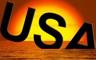 USA Sinking - US Patent system - US Inventor