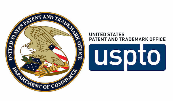 USPTO - Appointments Clause News Article