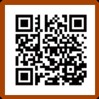 四谷の焼肉バル USIQROU~牛黒郎~のアプリ