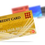 楽天カードの利用限度額は初回40万 その後勝手に上がる体験談です
