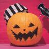 ハロウィンに参加するなら仮装は子供も必須。女の子はこれがmast