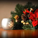やっぱり真紅?クリスマスにおすすめのローズの種類をチェックしよう
