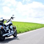 なぜ、バイクを単車と呼ぶのかと、今さら聞けない原付の意味も解説