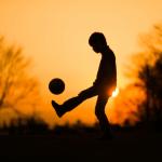 リスペクトの意味と反対語 サッカー選手の使用頻度が高いのはなぜ?