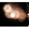 赤川花火大会の駐車場の穴場やおすすめは?無料と有料を徹底比較!!