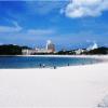 夏休みは家族旅行できれいな海に!おすすめを国内・海外から3選ずつ