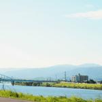 筑後川花火大会の会場の場所と打ち上げ場所から考える穴場スポット!