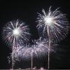 古河花火大会の駐車場の開場時間は?穴場や2019年の開催日程を紹介!