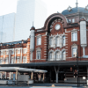 東京駅で買えるお土産で人気かつ日持ちのする食べ物5選(高級品含む)