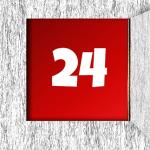 24 海外ドラマの配信状況 Netflix・Hulu・amazonの現在をご紹介!
