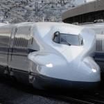 新幹線の切符を乗車中に紛失 乗車後になくした場合でもお金ないと?