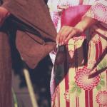 東京のお祭りデート 7月のおすすめを洋服・浴衣など服装別にご紹介
