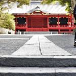 神奈川県で紅葉のおすすめは10選!見頃の時期に友達を案内したい場所