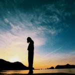 寂しいと淋しいの違いと使い方!英語では感情の度合いで単語を選ぼう