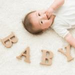 赤ちゃんに英語教育の必要性は無し!?効果の程やおすすめを検証