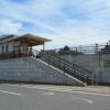 水戸の偕楽園駅は臨時駅!?梅まつりの時期以外のアクセスと見どころ
