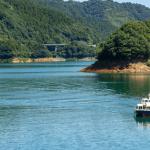 宮ヶ瀬ダムのイルミネーションを眺めながらの食事におすすめのお店10選
