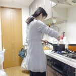 お弁当を前日に作り置きして冷蔵庫に保存した場合に温め直しは必要か?