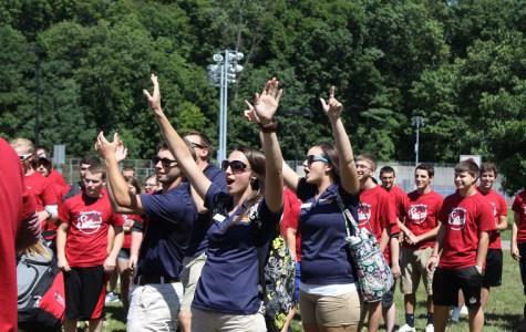 USI enrollment drops below 9,000